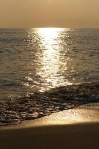 平塚の海2