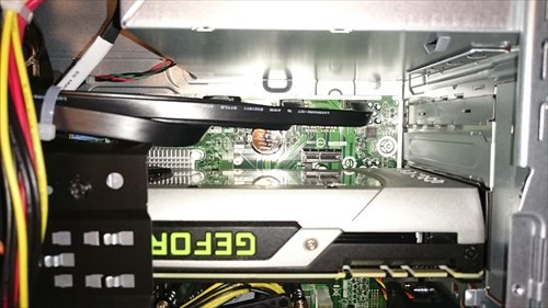 HP ENVY 750-070jp_PCIExpress